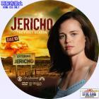 Jericho-S1-13