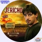 Jericho-S1-14