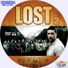 ロスト シーズン2-02