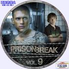 プリズンブレイク シーズン1-09