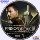 Prison Break S4-01r