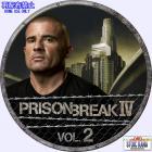 Prison Break S4-02
