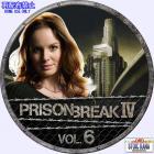 Prison Break S4-06a