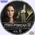 Prison Break S4-06b
