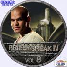 Prison Break S4-08