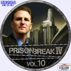 Prison Break S4-10