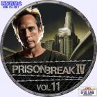 Prison Break S4-11a