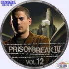 Prison Break S4-12