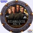 STARGATE-SG・1 シーズン2-01