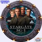 STARGATE-SG・1 シーズン2-03