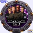 STARGATE-SG・1 シーズン2-04