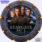 STARGATE-SG・1 シーズン2-05