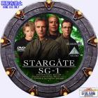 STARGATE-SG・1 シーズン2-07