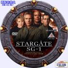 STARGATE-SG・1 シーズン2-08