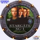 STARGATE-SG・1 シーズン3-02