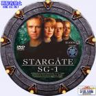 STARGATE-SG・1 シーズン3-05
