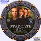 STARGATE-SG・1 シーズン3-07