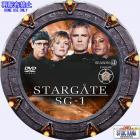 STARGATE-SG・1 シーズン4-02