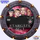 STARGATE-SG・1 シーズン4-04