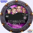 STARGATE-SG・1 シーズン4-05