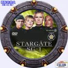 STARGATE-SG・1 シーズン4-06