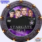 STARGATE-SG・1 シーズン4-07