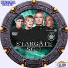 STARGATE-SG・1 シーズン4-08