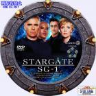 STARGATE-SG・1 シーズン5-02