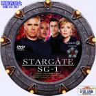 STARGATE-SG・1 シーズン5-03
