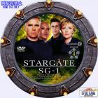 STARGATE-SG・1 シーズン5-04
