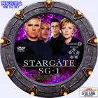 STARGATE-SG・1 シーズン5-05