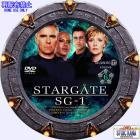 STARGATE-SG・1 シーズン5-06