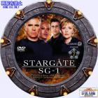 STARGATE-SG・1 シーズン5-07