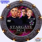 STARGATE-SG・1 シーズン5-08