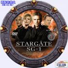 STARGATE-SG・1 シーズン6-02