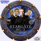 STARGATE-SG・1 シーズン6-03