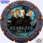 STARGATE-SG・1 シーズン6-04
