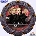 STARGATE-SG・1 シーズン6-05