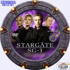 STARGATE-SG・1 シーズン6-06