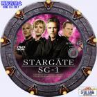 STARGATE-SG・1 シーズン6-07