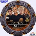 STARGATE-SG・1 シーズン7-03