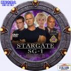 STARGATE-SG・1 シーズン7-04