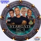 STARGATE-SG・1 シーズン7-05