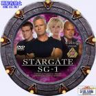 STARGATE-SG・1 シーズン7-07