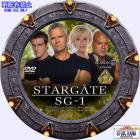 STARGATE-SG・1 シーズン7-08