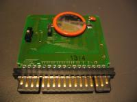 DX7用RAMカートリッジ03