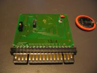 DX7用RAMカートリッジ04