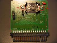 DX7用RAMカートリッジ07