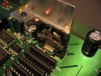 SE50電池交換03