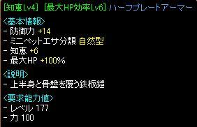 100%^w^